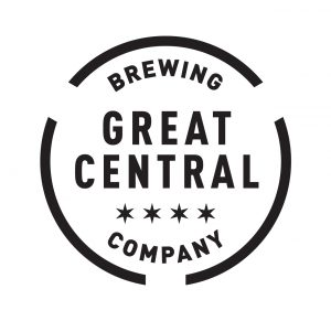 Chicago's First Contract Brewery Announces Opening and Clients