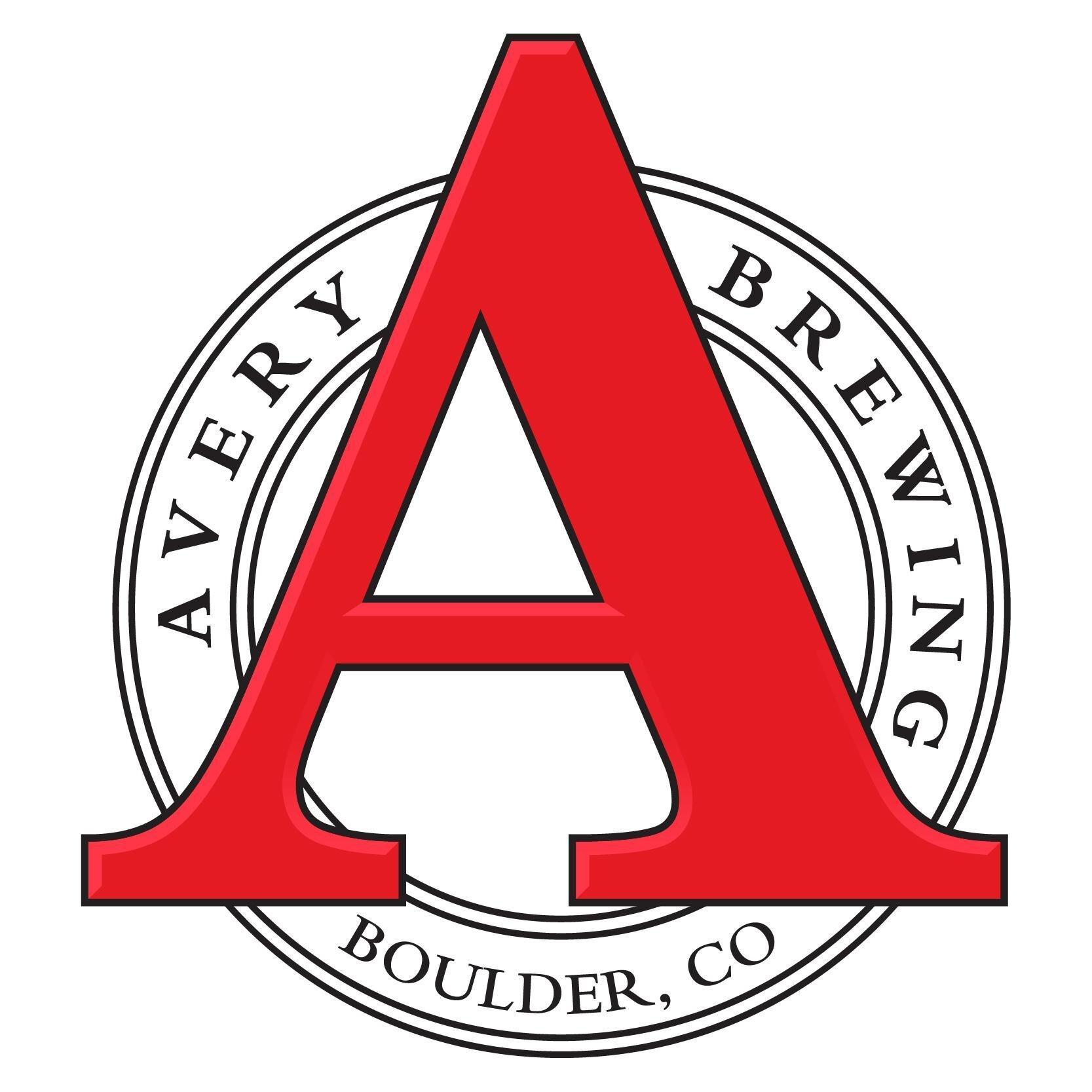 Avery Brewing Expands Distribution to Nevada | Brewbound.com