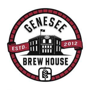 genesee-brewhouse