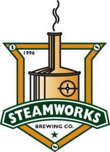 Firkin Fridays at Steamworks AND Purgatory