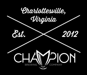 champion-brewing