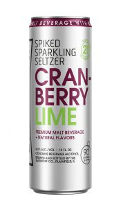 smirnoff-spiked-sparkling-seltzer-cranberry-apple-front