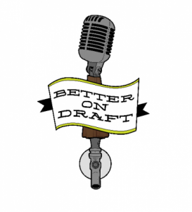 Better on Draft Podcast Announced Michigan Brewers Scholarship