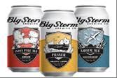 Joel Moore named Head Brewer of Big Storm Brewing Co.