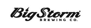 Joel Moore named Head Brewer of Big Storm Brewing Co.