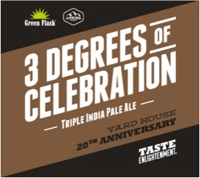 3-degree-celebration
