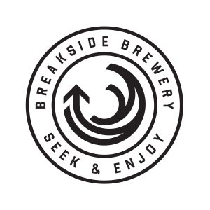 Breakside announces B-Sides Release #2 with Six new Bottles this Saturday