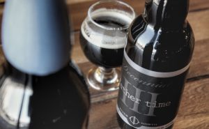 River North Brewery to Release Decennial Series Saturday
