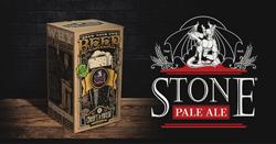 stone-pale-ale-craft-a-brew