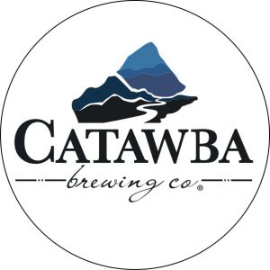 Catawba Brewing Releases Small Batch Milk Stout (graphics attached)