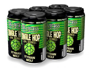 6-pack-angled-styrian-wolf