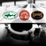 New Belgium, Founders and Dogfish Head Reveal 2017 Portfolio Plans
