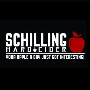 schilling-hard-cider
