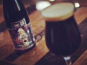 block-15-cosmic-cold-brew-cafe-borgia
