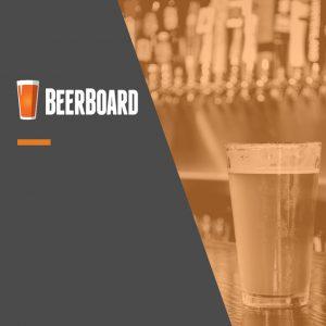 beerboard970