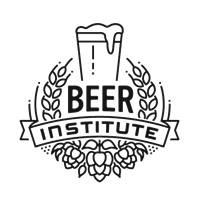 Press Release: Beer Institute Praises Finding That Teen Alcohol Use At Historic Lows