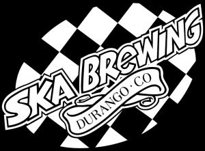 Ska Brewing Hires Former Stone National Sales Director, Jason Armstrong