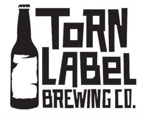 torn-label-logo-500x383