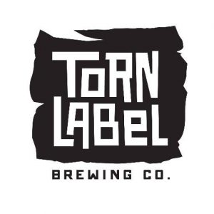 torn-label