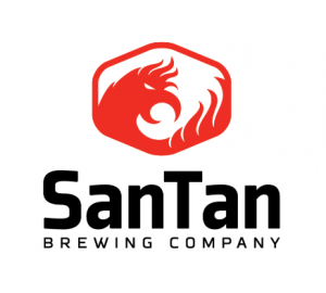 Wow, Those Cans Are Huge! SanTan Brewing Company Set To Release 24 oz Craft Beer Cans