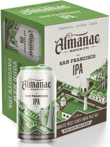 almanac cans ipa