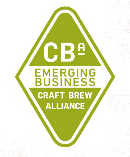 craft brew alliance craft brew alliance to acquire minority stake in miami s 1439