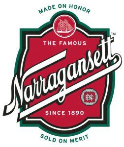 1-narragansett_logo