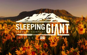 1-sleepinggiant