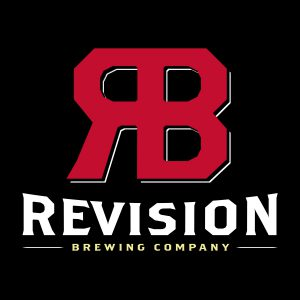 Revision Brewing Company To Distribute R.B.C. Beers Throughout Lower New York State