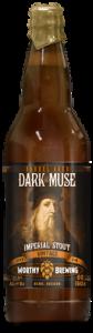 ba-dark-muse-reduced
