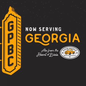 Good People Brewing Coming to Georgia