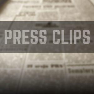 pressclips970d