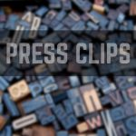 Press Clips: Jeff Sessions Answers Antitrust Questions; Neuweiler Brewery Revitalization Stalls