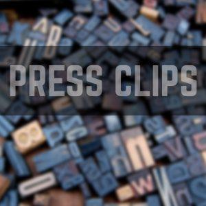 pressclips970a