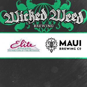 wicked-weed-elite-maui