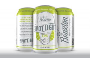braxton_brewing_spotlight_3up_mockups-01