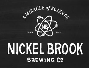 nickel-brook-brewing