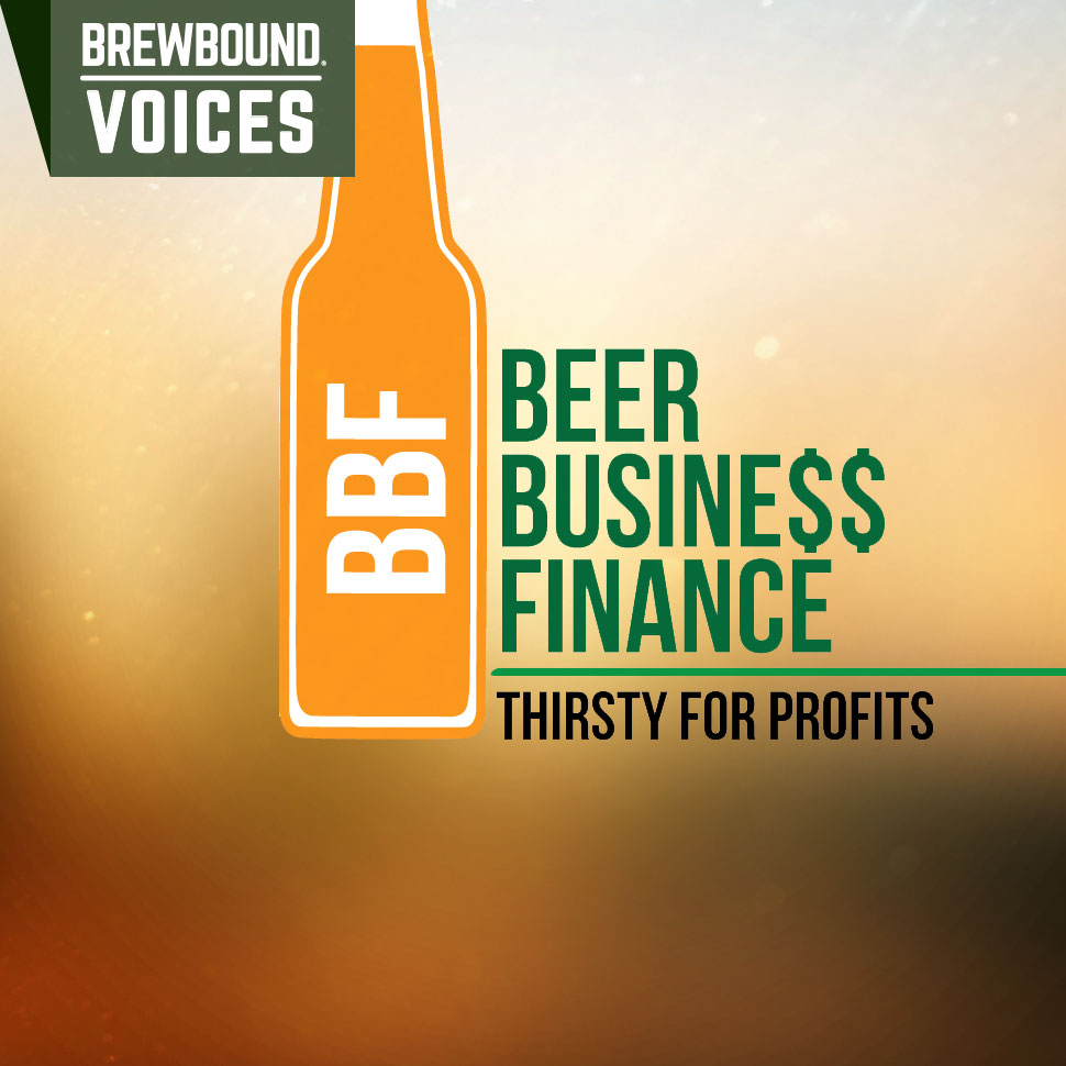 Brewbound Voices: How Distributors are Dealing with SKU-Mageddon