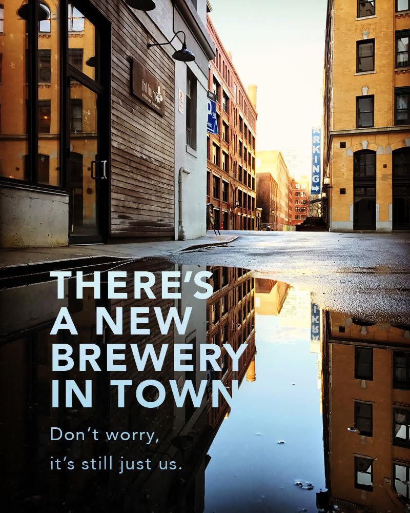 trillium-new-brewery