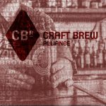 Craft Brew Alliance CEO: 'It's Messy Out There'