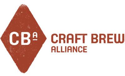 Craft Brew Alliance Careers Jobs Zippia