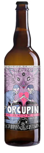 Jolly Pumpkin Artisan Ales Releases Collaboration with North Peak Brewing