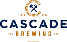 Cascade Brewing releases Blueberry 2016