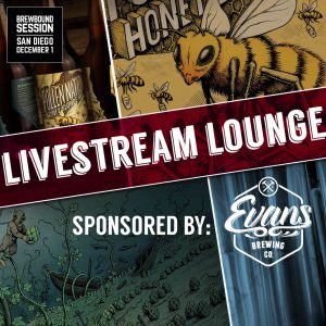 livestreamlounge970