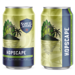 sam-hopscape