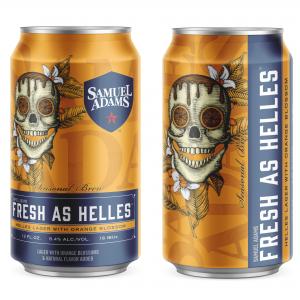 sam-fresh-helles