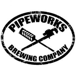 pipeworks-brewing-logo