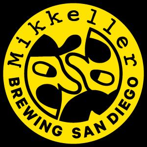 mikkeller-brewing-san-diego-logo