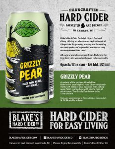 blakes-hard-cider