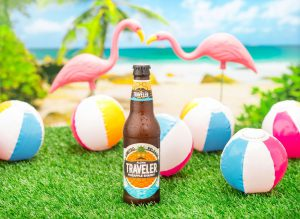 traveler-pineapple-shandy